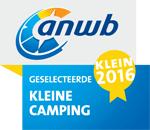 ANWB-LOGO-KLEIN-2016-SM