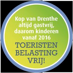 button-toeristenbelasting.240